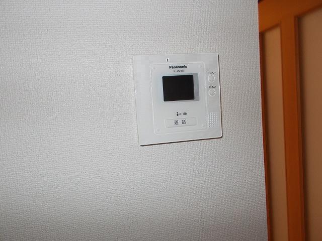 物件番号: 1110305766 ノワ・ド・ココB  富山市本郷町 2LDK アパート 画像9
