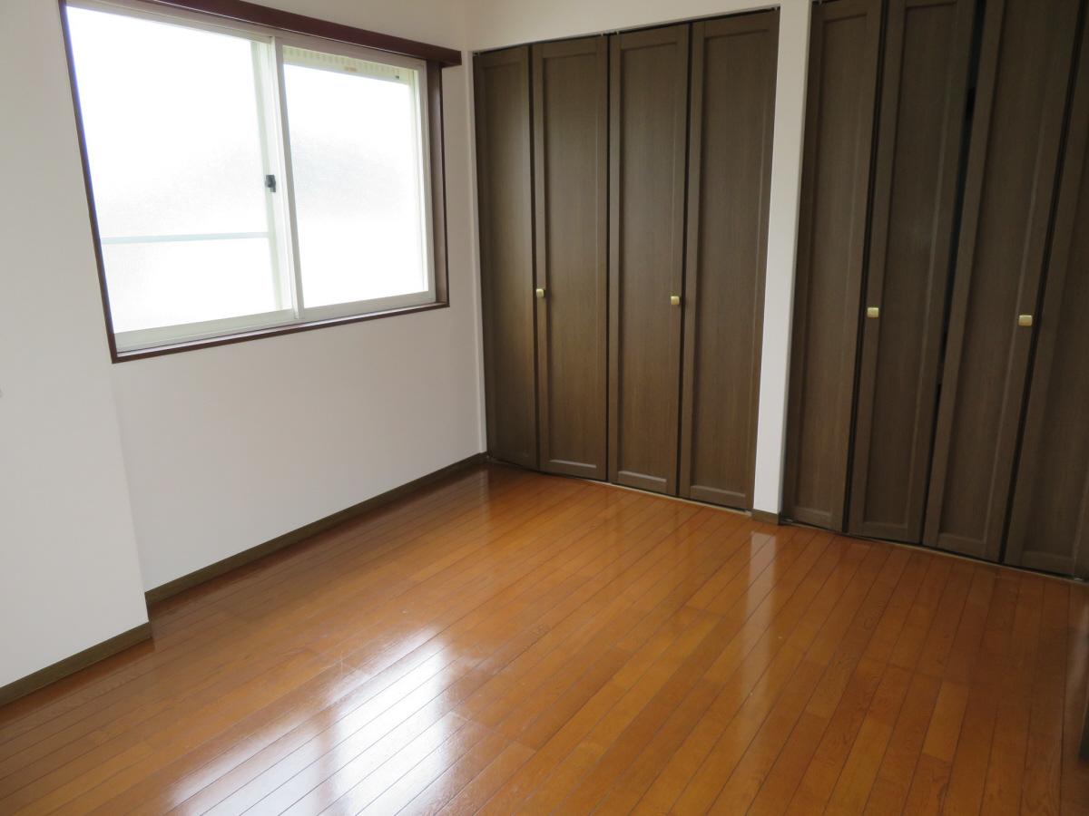 物件番号: 1110305802 ベルクレエ長江  富山市長江5丁目 2LDK アパート 画像19