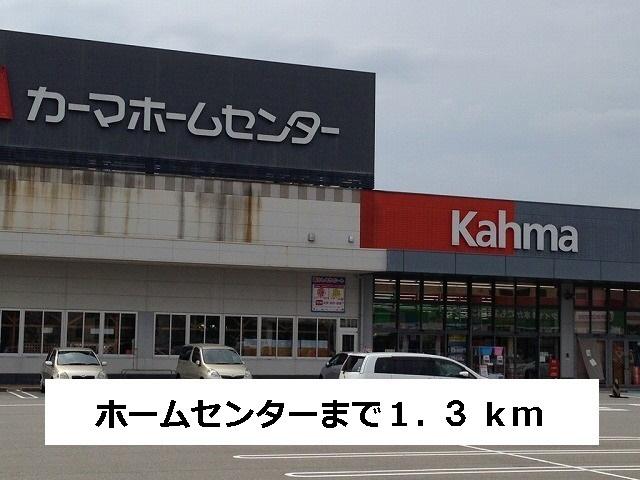物件番号: 1110305816 グランディア鵜坂  富山市婦中町上田島 1LDK アパート 画像16