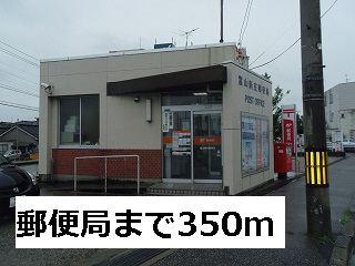 物件番号: 1110308013 ココ ウエスト  富山市新庄町4丁目 2LDK アパート 画像13