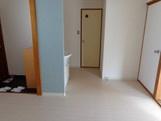 物件番号: 1110305953 ハイツなかがわら  富山市中川原 1DK アパート 画像13