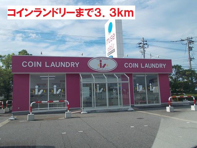 物件番号: 1110307474 ぽこあぽこA  富山市水橋中村 2LDK アパート 画像14