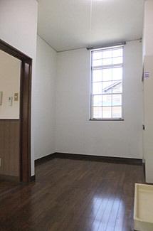 物件番号: 1110306091 信開セルーラ西中野  富山市西中野町2丁目 1DK アパート 画像7