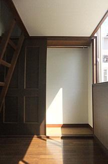 物件番号: 1110306091 信開セルーラ西中野  富山市西中野町2丁目 1DK アパート 画像9