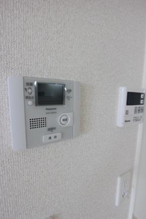物件番号: 1110306111 メゾンドレッセ  富山市黒瀬 1LDK アパート 画像10