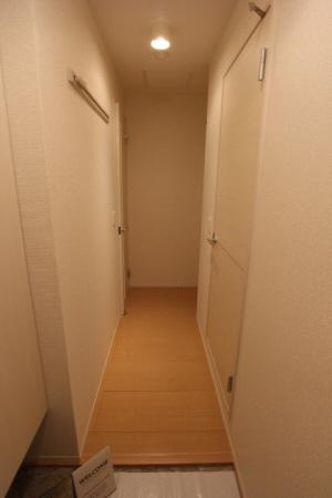 物件番号: 1110306111 メゾンドレッセ  富山市黒瀬 1LDK アパート 画像12