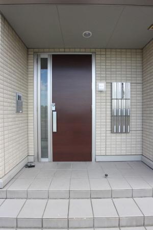 物件番号: 1110306111 メゾンドレッセ  富山市黒瀬 1LDK アパート 画像16
