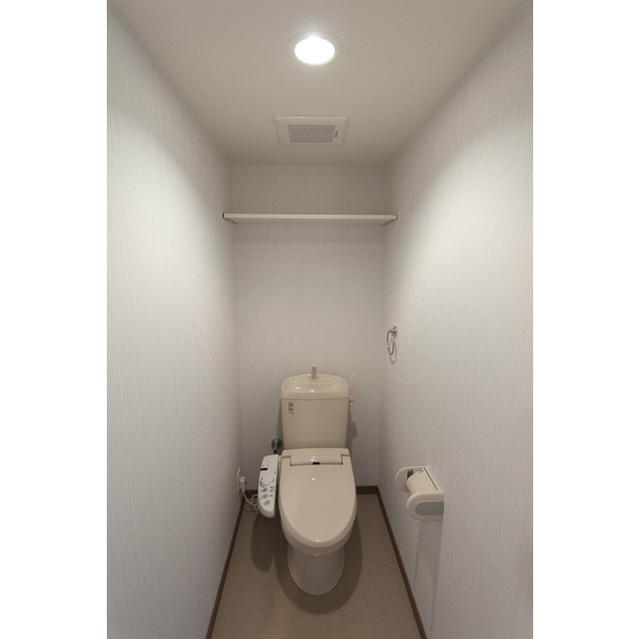 物件番号: 1110308038 ハートフルタウンクオーレ  富山市山室 1LDK マンション 画像4