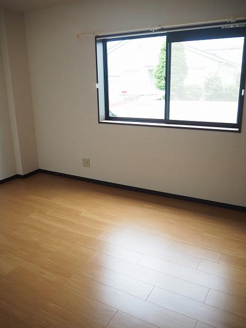 物件番号: 1110306159 ウイステリアA  富山市開 3DK アパート 画像9