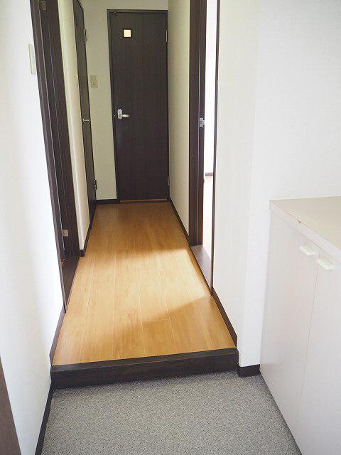 物件番号: 1110306159 ウイステリアA  富山市開 3DK アパート 画像10