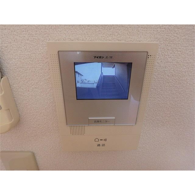 物件番号: 1110306169 ハートフルサンライズ  富山市経堂 1LDK マンション 画像11