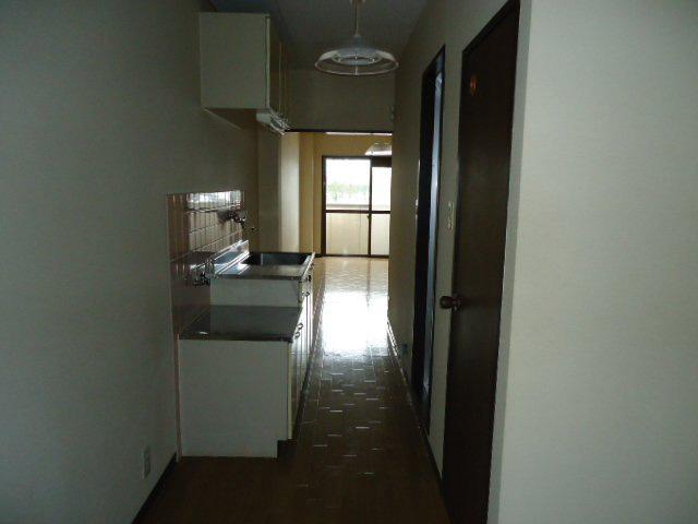物件番号: 1110306185 フォレスト21  富山市森3丁目 1K アパート 画像1