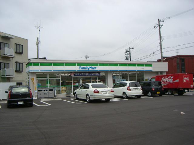 物件番号: 1110308493 コーポラス中川  富山市中市2丁目 2LDK マンション 画像24