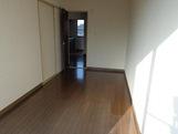 物件番号: 1110308643 コーポラス中川  富山市中市2丁目 2LDK マンション 画像14