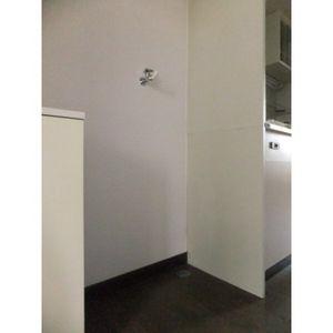 物件番号: 1110306346 セルーラ呉羽駅前  富山市呉羽町 1K アパート 画像9