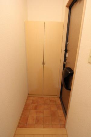物件番号: 1110308059 ビューアベリア  富山市下新町 2LDK アパート 画像8