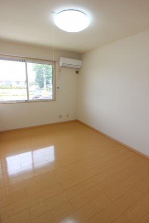 物件番号: 1110308059 ビューアベリア  富山市下新町 2LDK アパート 画像12