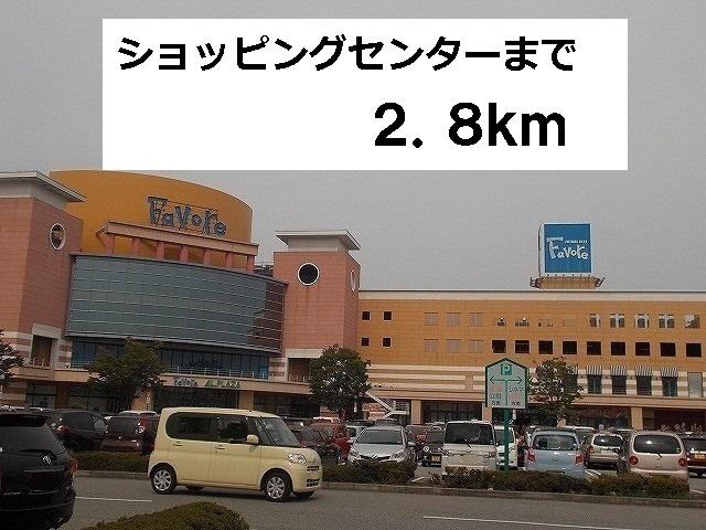 物件番号: 1110306458 ソレアードS  富山市婦中町中名 1K アパート 画像15