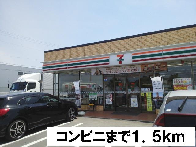 物件番号: 1110306458 ソレアードS  富山市婦中町中名 1K アパート 画像24