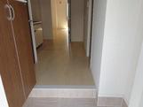 物件番号: 1110306610 Lyric apartment  富山市久方町 1K アパート 画像1