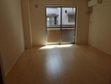 物件番号: 1110306610 Lyric apartment  富山市久方町 1K アパート 画像19