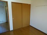 物件番号: 1110306612 メゾン・ド・ティファニー  富山市蓮町5丁目 2DK アパート 画像3