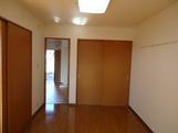 物件番号: 1110306612 メゾン・ド・ティファニー  富山市蓮町5丁目 2DK アパート 画像6