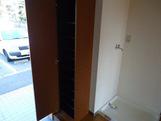 物件番号: 1110306612 メゾン・ド・ティファニー  富山市蓮町5丁目 2DK アパート 画像15
