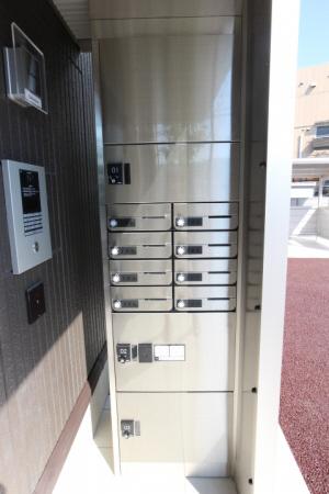 物件番号: 1110306676 クラリス  富山市五福 1R アパート 画像28