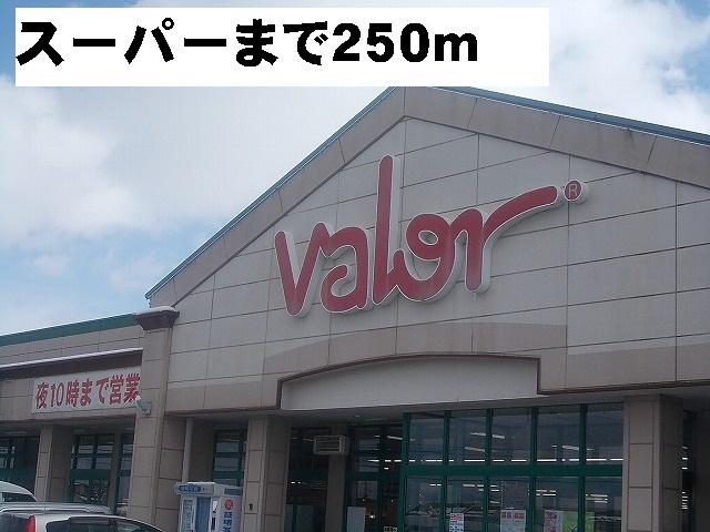 物件番号: 1110308786 グランMIKI 1  富山市清水町8丁目 1LDK アパート 画像25