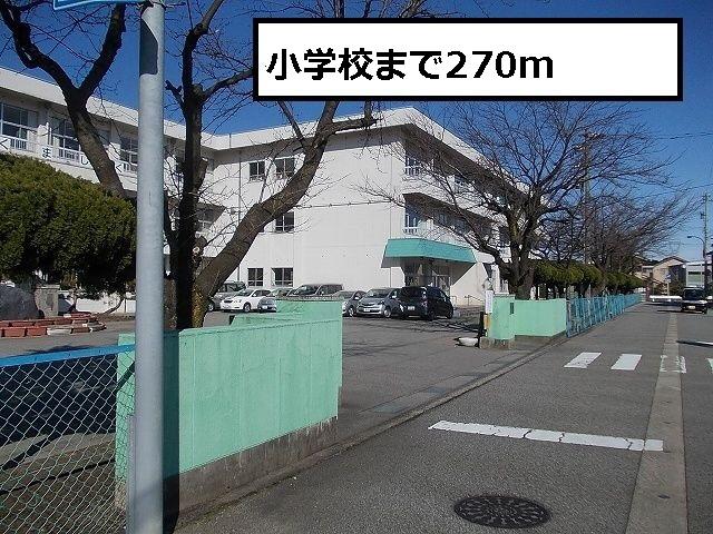 物件番号: 1110309249 シャルマンⅡ  富山市山室荒屋 1LDK アパート 画像20