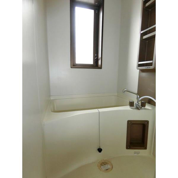 物件番号: 1110306851 オレンジクリエイト  富山市中田2丁目 2DK アパート 画像9