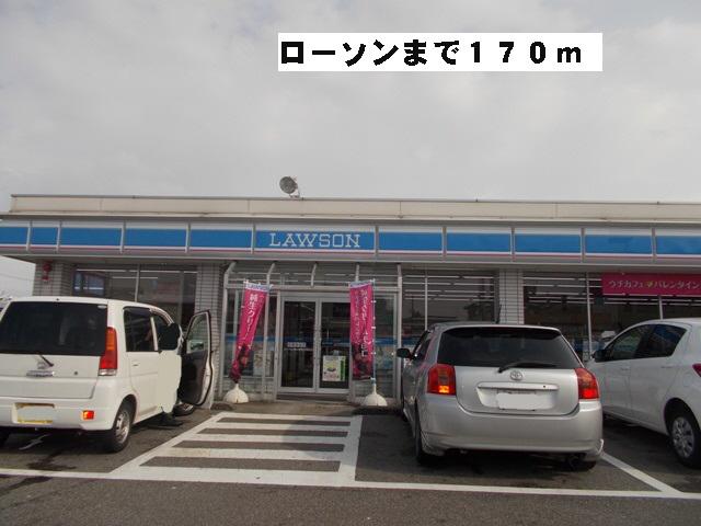 物件番号: 1110306999 ウエストモンターニュA  富山市太郎丸西町 1K アパート 画像24