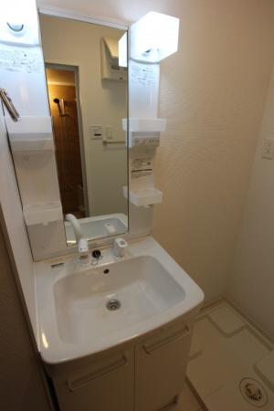 物件番号: 1110307034 D-roomひよどり  富山市鵯島 1LDK アパート 画像5