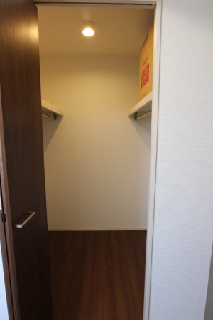 物件番号: 1110307034 D-roomひよどり  富山市鵯島 1LDK アパート 画像7