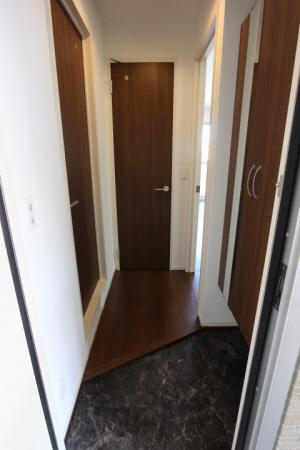 物件番号: 1110307034 D-roomひよどり  富山市鵯島 1LDK アパート 画像8