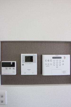 物件番号: 1110307034 D-roomひよどり  富山市鵯島 1LDK アパート 画像10