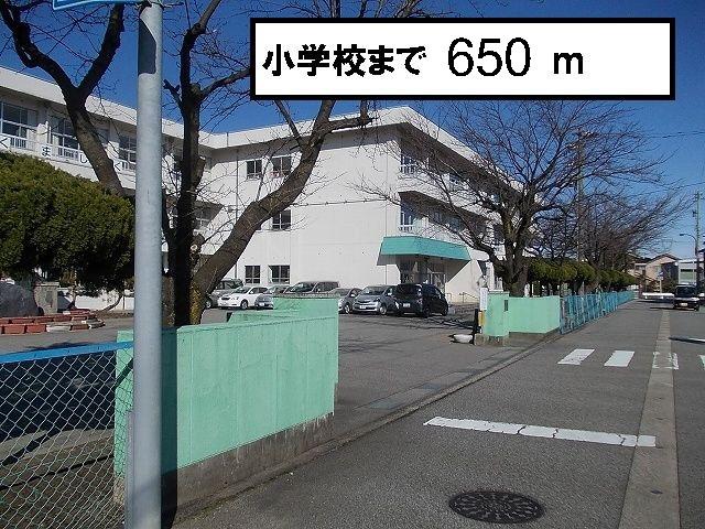 物件番号: 1110307176 グリシナハウス  富山市山室荒屋新町 2DK アパート 画像20