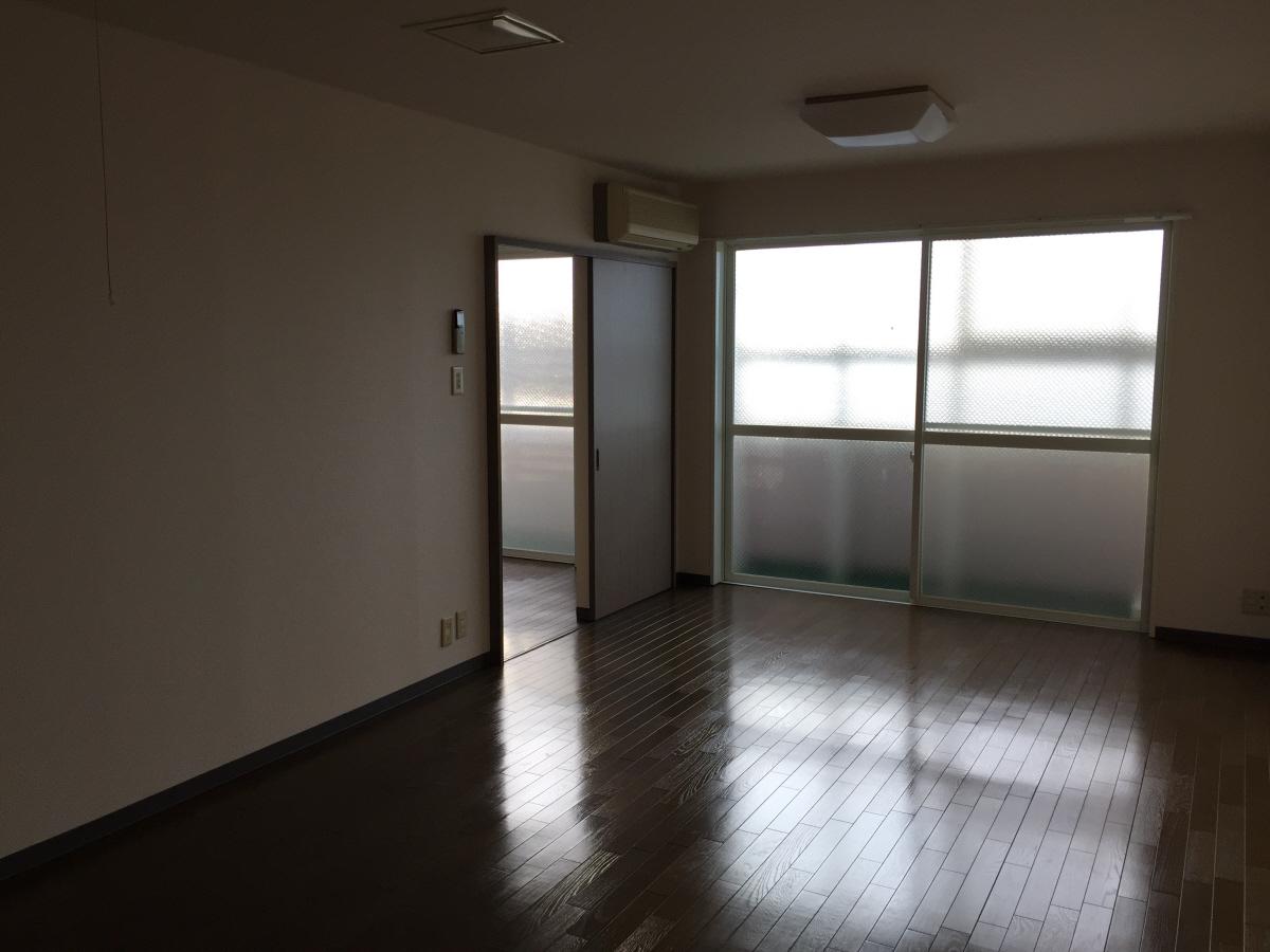 物件番号: 1110307321 レラカムイ  富山市布瀬町南2丁目 3LDK マンション 画像14