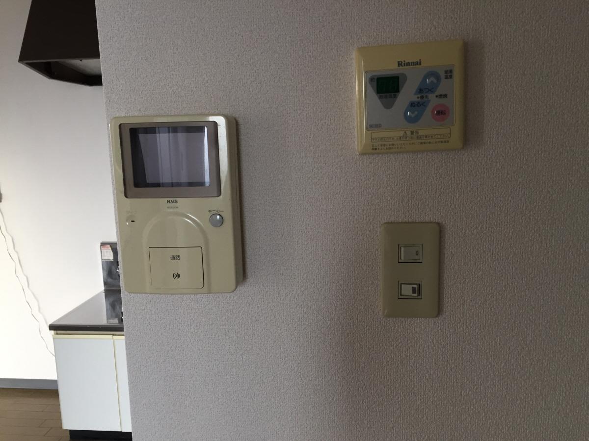 物件番号: 1110307321 レラカムイ  富山市布瀬町南2丁目 3LDK マンション 画像28