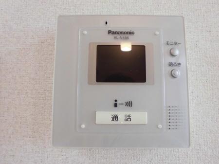 物件番号: 1110308509 ディールームときわ台 B  富山市常盤台 1LDK アパート 画像13