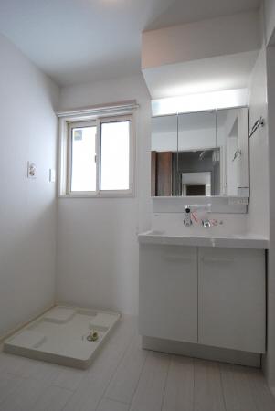 物件番号: 1110307450 D-roomエンゼル  富山市本郷町新 1LDK アパート 画像5