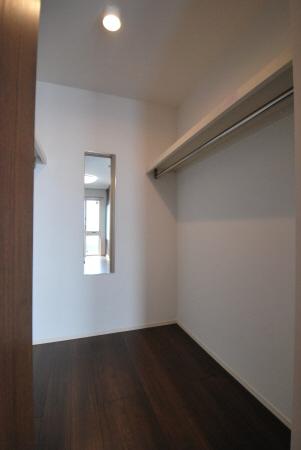物件番号: 1110307450 D-roomエンゼル  富山市本郷町新 1LDK アパート 画像7
