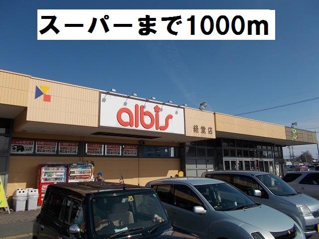 物件番号: 1110307532 コンフォーティア  富山市常盤台 1DK アパート 画像25