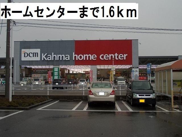 物件番号: 1110307532 コンフォーティア  富山市常盤台 1DK アパート 画像15