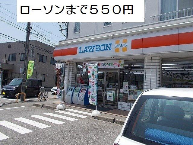 物件番号: 1110307559 プルミエール手屋Ⅱ  富山市手屋3丁目  1LDK アパート 画像24