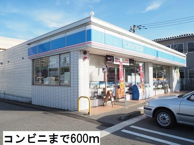 物件番号: 1110307854 フェリーチェ・優  富山市新庄北町 1LDK アパート 画像24