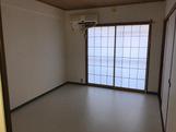物件番号: 1110307949 パークサイド宝  富山市宝町2丁目 3DK マンション 画像8