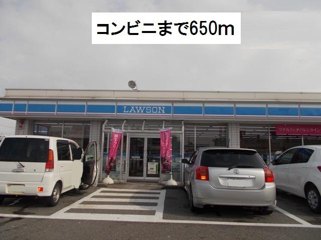 物件番号: 1110309080 シンパティコS Ⅱ  富山市桃井町2丁目 1LDK アパート 画像24