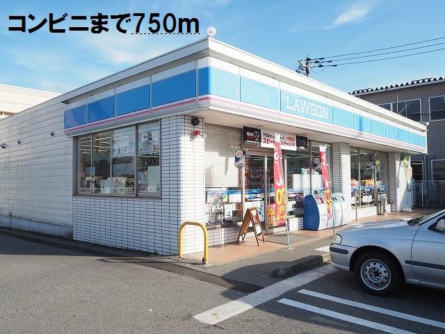 物件番号: 1110308153 シャンティⅡA  富山市新庄北町 2LDK アパート 画像24